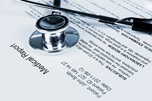 Картинки по запросу Бюро переводов медицинских текстов